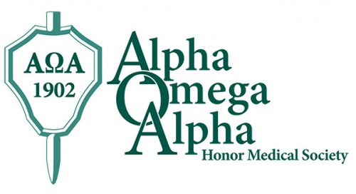AOA-Award