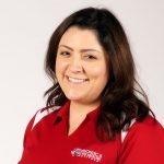 Administration Kate Kiser - Practice Manager