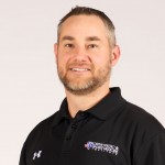 Lance W. Bernard, Clinic Athletic Trainer / Physician Extender