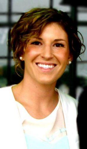 Rachel C. Romack, PA-C