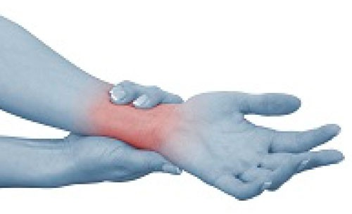 OSMI treats Hand and Wrist Injuries and Disorders
