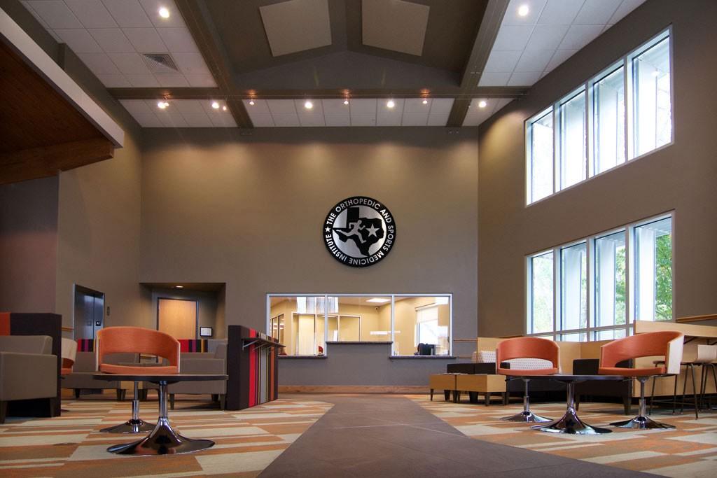 OSMI-Office-Lobby