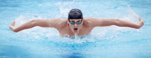Advanced Aquatherapy