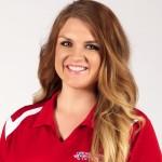 Brittney Logue – Surgery Coordinator