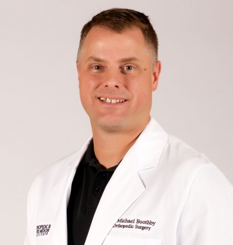 Michael-H. Boothby,-MD D Magazine's Best Doctor