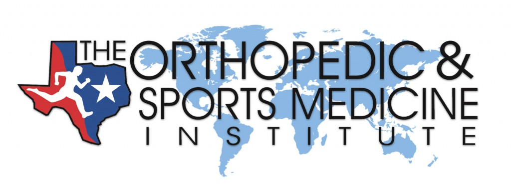 The Orthopedic and Sports Medicine Institute (OSMI)