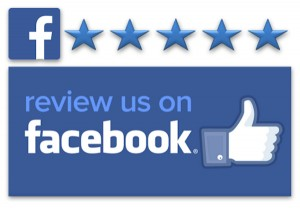 OSMI Facebook Reviews