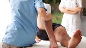 OSMI Sports Medicine