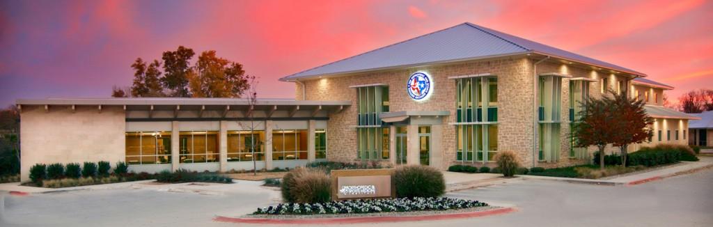 Orthopedic & Sports Medicine Institute