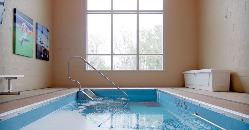 hydroworx-pool