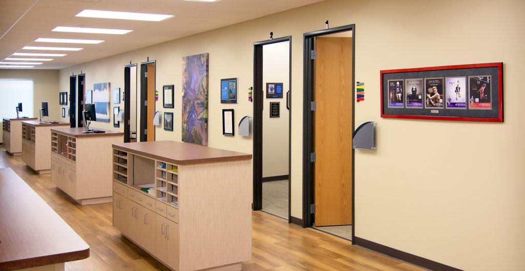 osmi-clinic-office-1