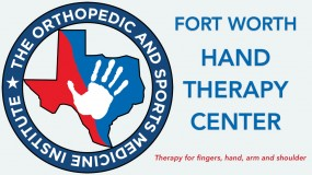 Hand Therapy Center at the Orthopedic & Sports Medicine Institute (OSMI)