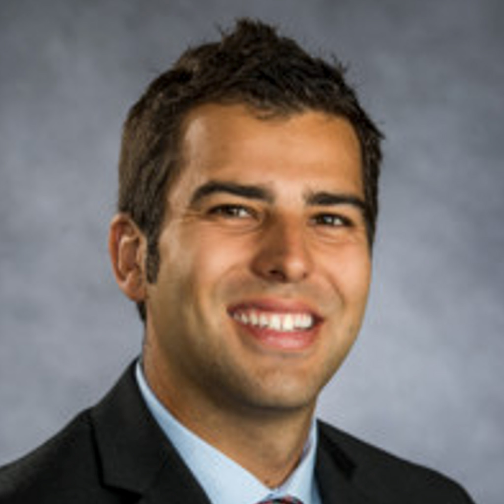 Nicholas E. Martin, MBA, MD