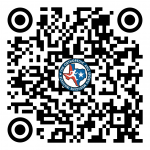 Review Us on Google QR code