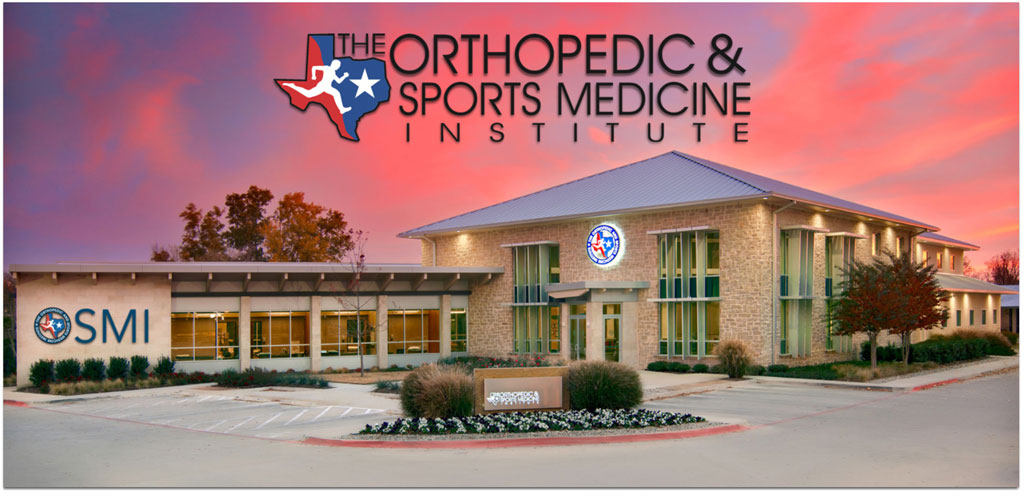 OSMI Orthopedic and Sports Medicine Institute